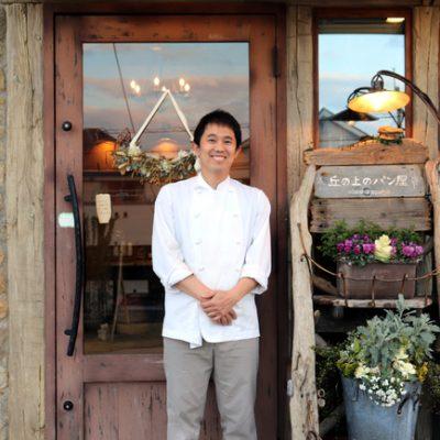 「食の世界をつなぐWebマガジン Foodist Media」に取材いただきました(2020.03.31)