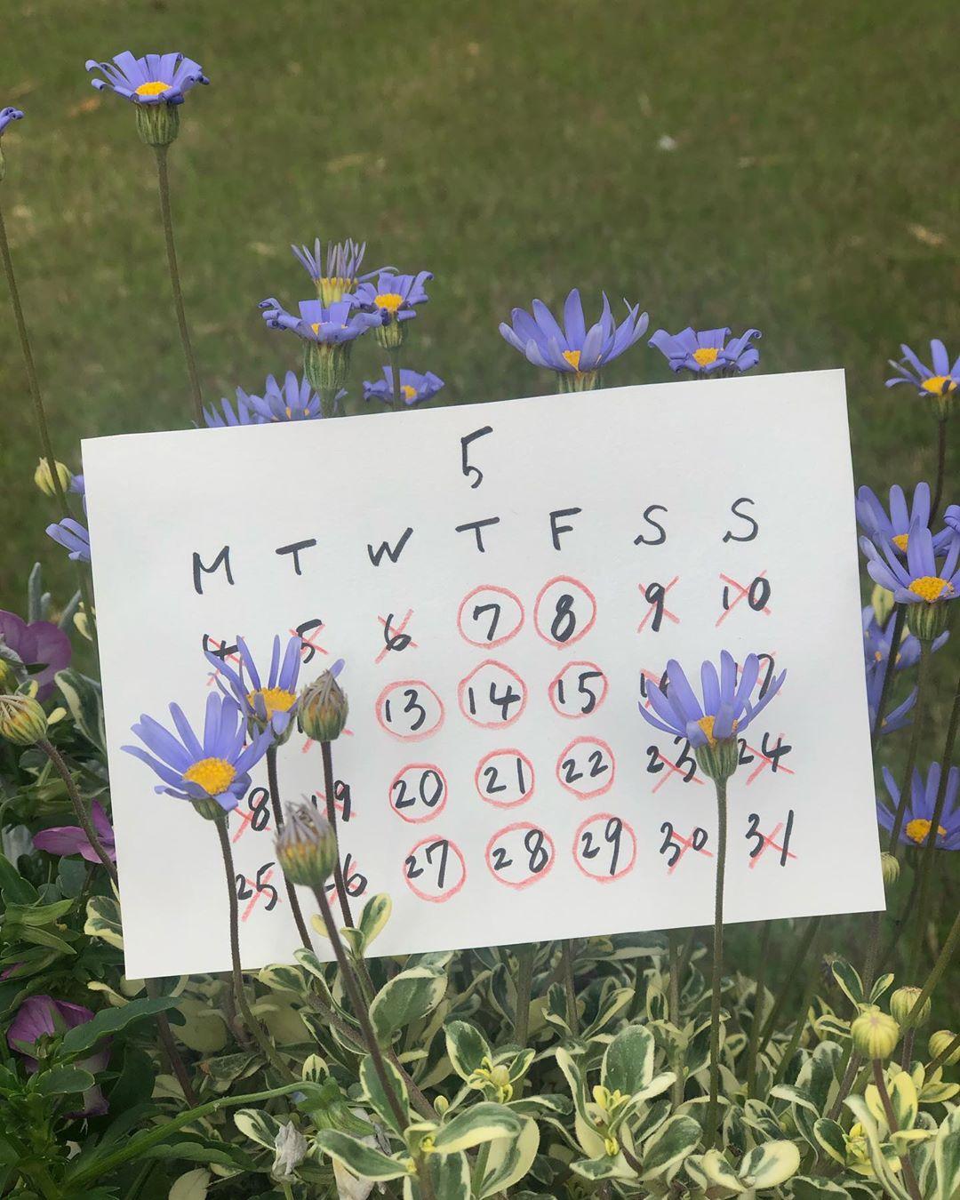5月末までの土日の営業を自粛させて頂きます(2020.05.04)