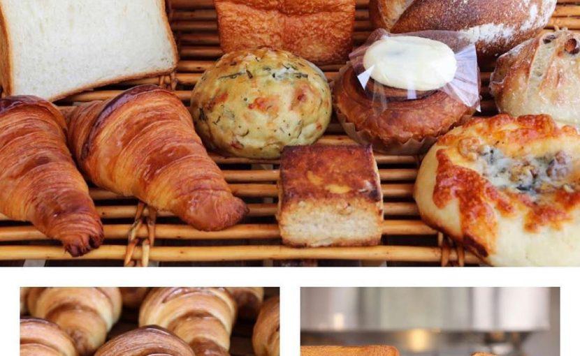 本日12日(火)21:00より通販商品「丘パンのプレミアムセット」【5月16日~17日発送分】のカートをオープンさせていただきます(2020.05.12)