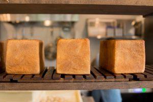 「丘パンのプレミアムセット」次回販売は、19日(火)21時カートオープンさせていただきます(2020.05.17)