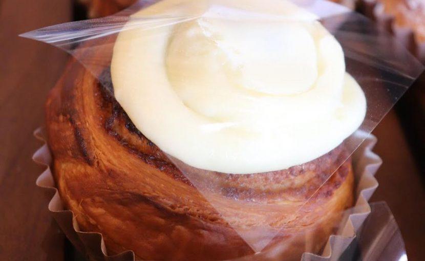明日26日(火)21:00より通販商品「丘パンのプレミアムセット」のカートをオープンさせていただきます(2020.05.25)